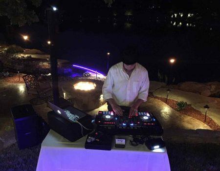True DJs of Dallas