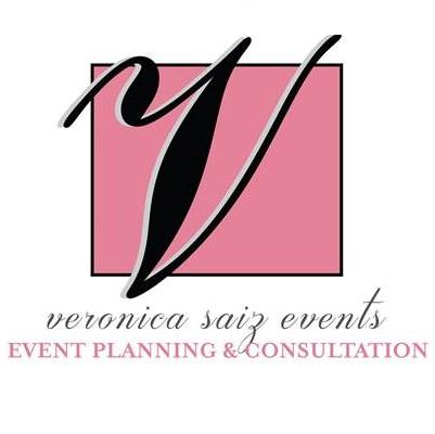 Veronica Saiz Events Team