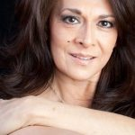 10 Questions with Tammie Garza