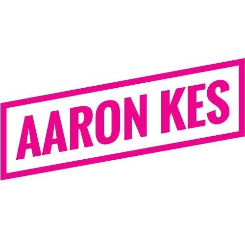 Aaron Kes