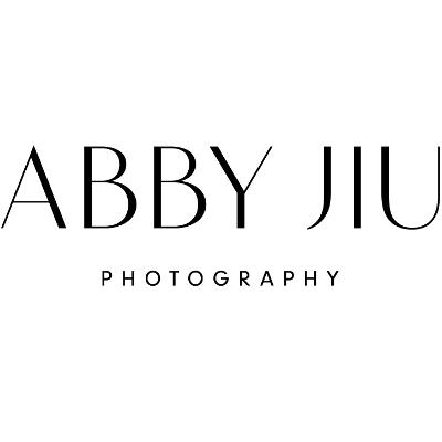 Abby Jiu