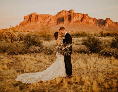Allison Slater Photography