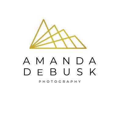 Amanda DeBusk