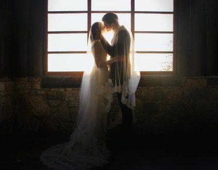 Amanda K. White Photography