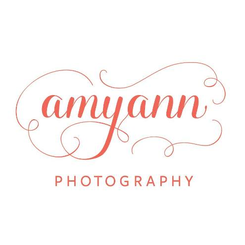 Amy Ann