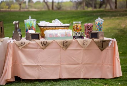 Atlas Catering & Events