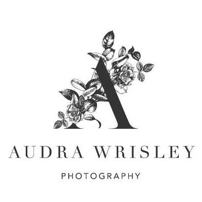 Audra Wrisley