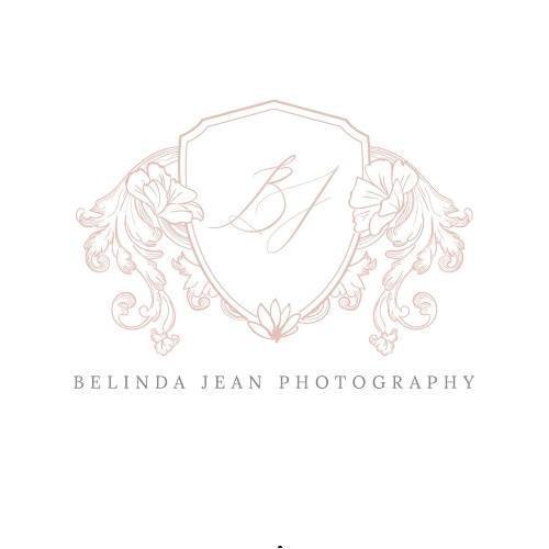 Belinda Jean