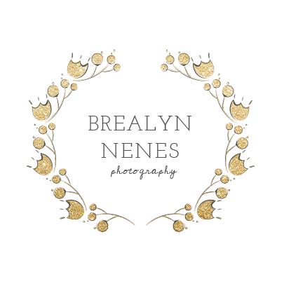 Brealyn Nenes