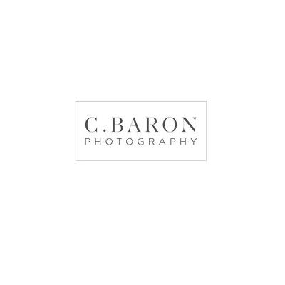 C Baron Photography