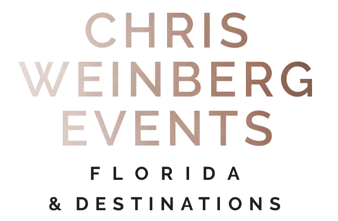 10 Questions with Chris Weinberg