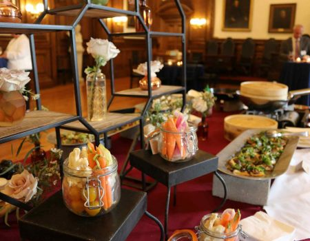 Catering By Design