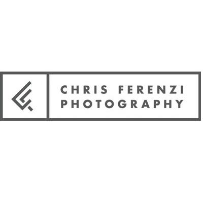 Chris Ferenzi