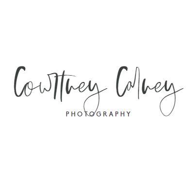 Courtney Carney
