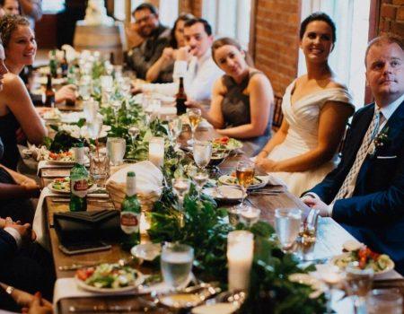 Creative Cuisine Catering