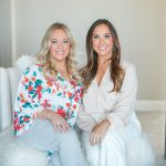 10 Questions with Ashly & Melissa Kennedy