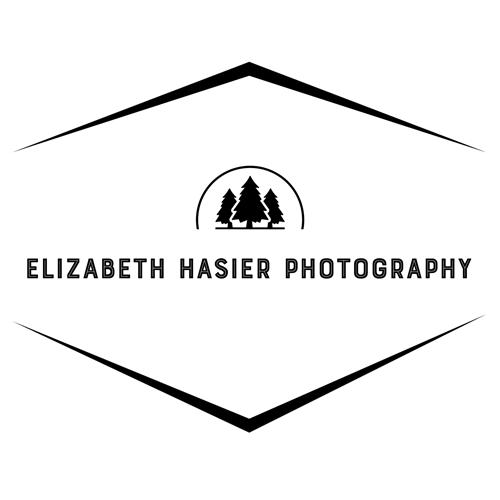 Elizabeth Hasier