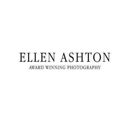 Ellen Ashton
