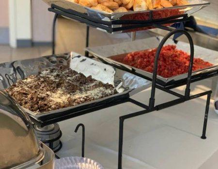 Emelio's Restaurant & Catering