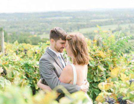 Emily Alyssa Photography