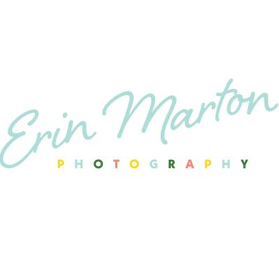 Erin Marton