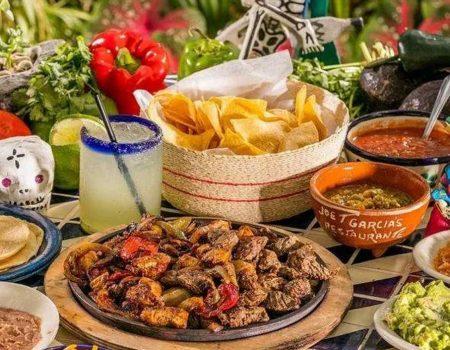 Esperanza's Restaurant & Bakery