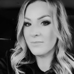 10 Questions with Charissa Sanchez