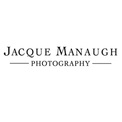 Jacque Manaugh