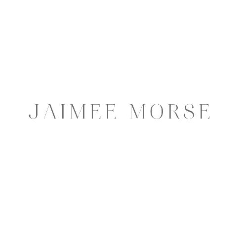 Jaimee Morse