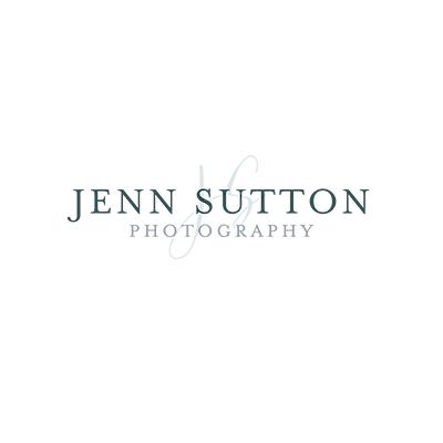 Jenn Sutton