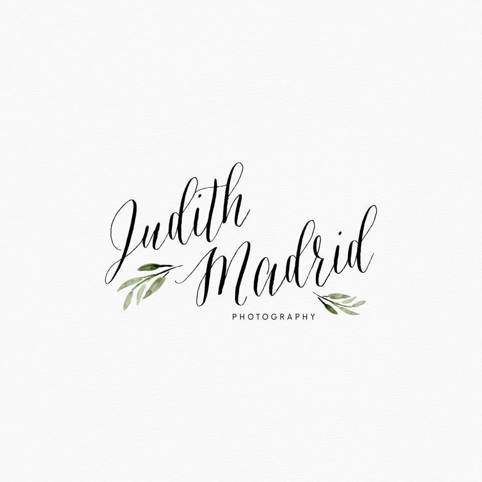 Judith  Madrid