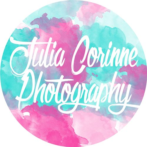 Julia Corinne