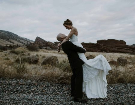 Kate Ivy Photography