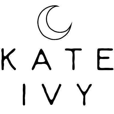 Kate lvy