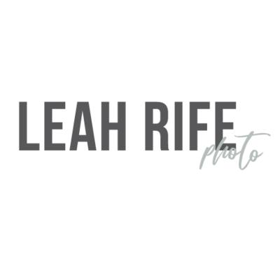 Leah Rife