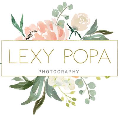 Lexy Popa