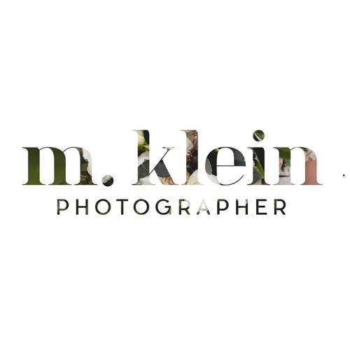 Meghan Klein