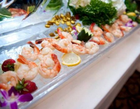 PC Events Catering