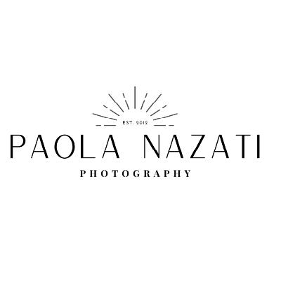 Paola Nazati