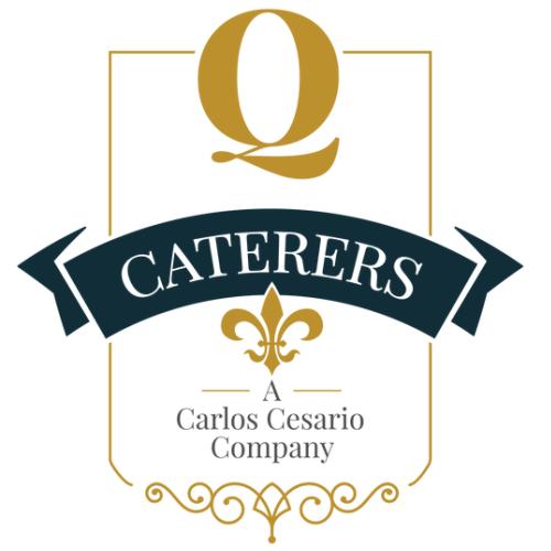 Carlos Cesario