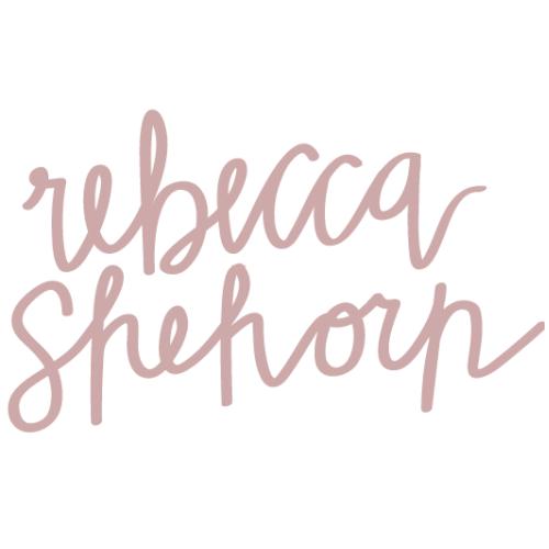 Rebecca Shehorn