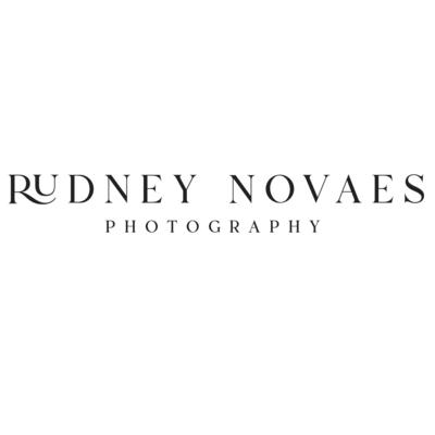 Rudney  Novaes