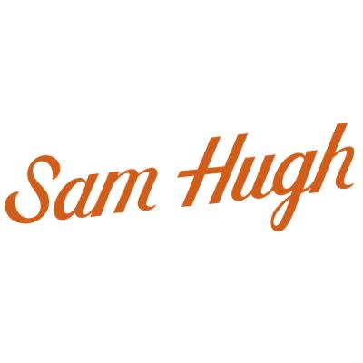 Sam  Hugh