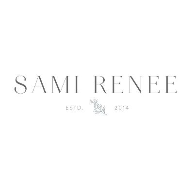 Sami Renee