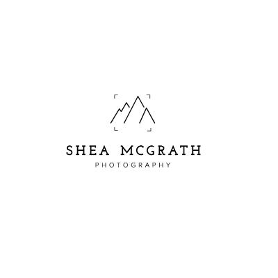 Shea McGrath