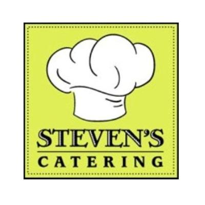 Steven P. Sims