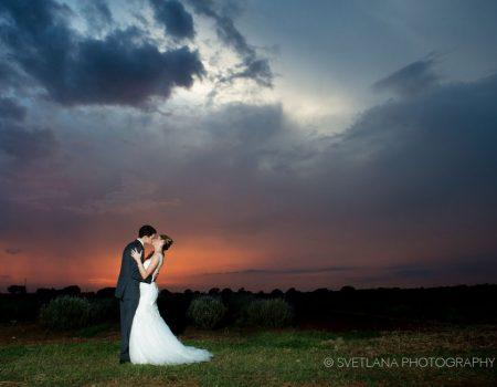 Svetlana Photography