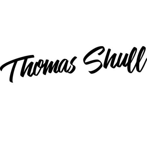 Thomas Shull