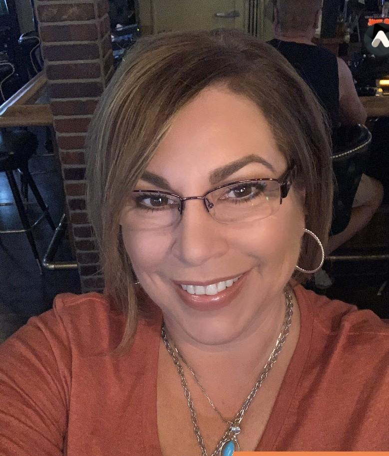 10 Questions with Jennifer Bradley