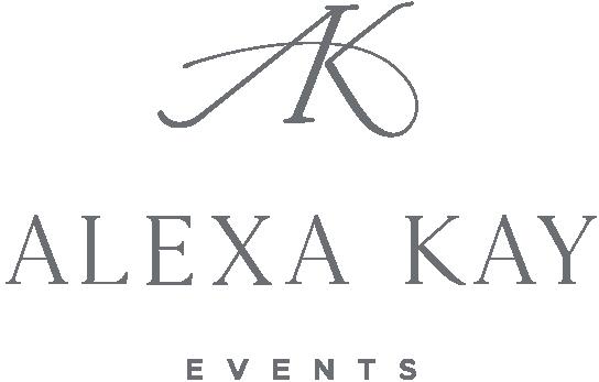 Alexa Kay